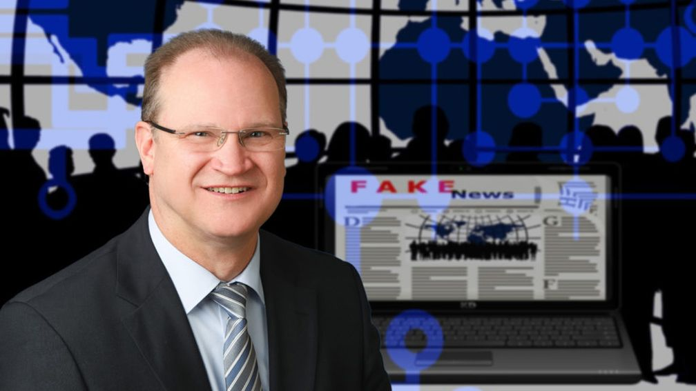 Klaus Herrmann (2019)