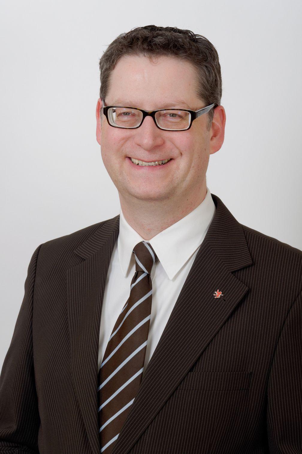 Thorsten Schäfer-Gümbel (2013)