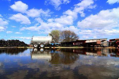 Neues-Gesetz-NRW-Mineralwasserhersteller-f-rchten-Verschmutzungen