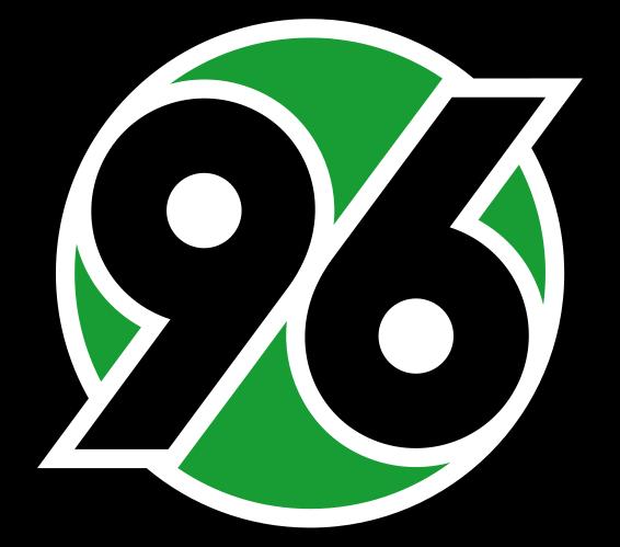 Hannover 96 vereinbart Kooperation mit dem FSV Einheit 1949 Ueckermünde in ... - ExtremNews