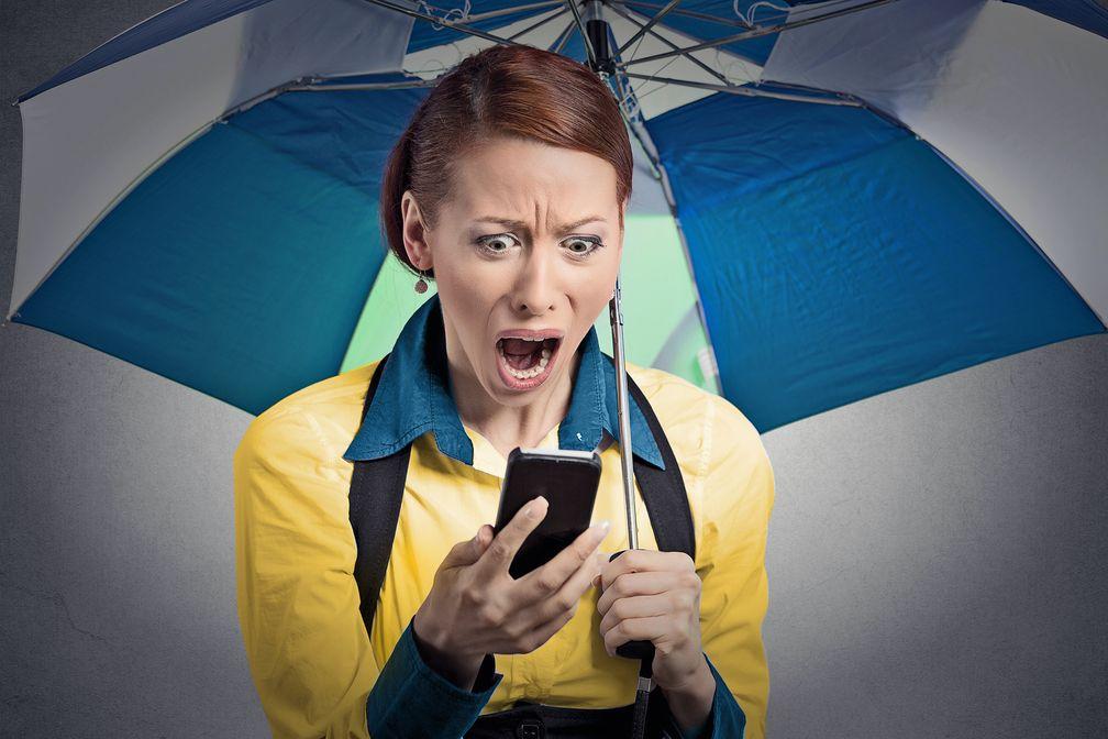 """Bild: """"obs/VDW Verb. Deutscher Wetterdienstleister/Wetterverband VDW"""""""