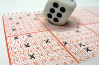 Lottozahlen 11.03 20