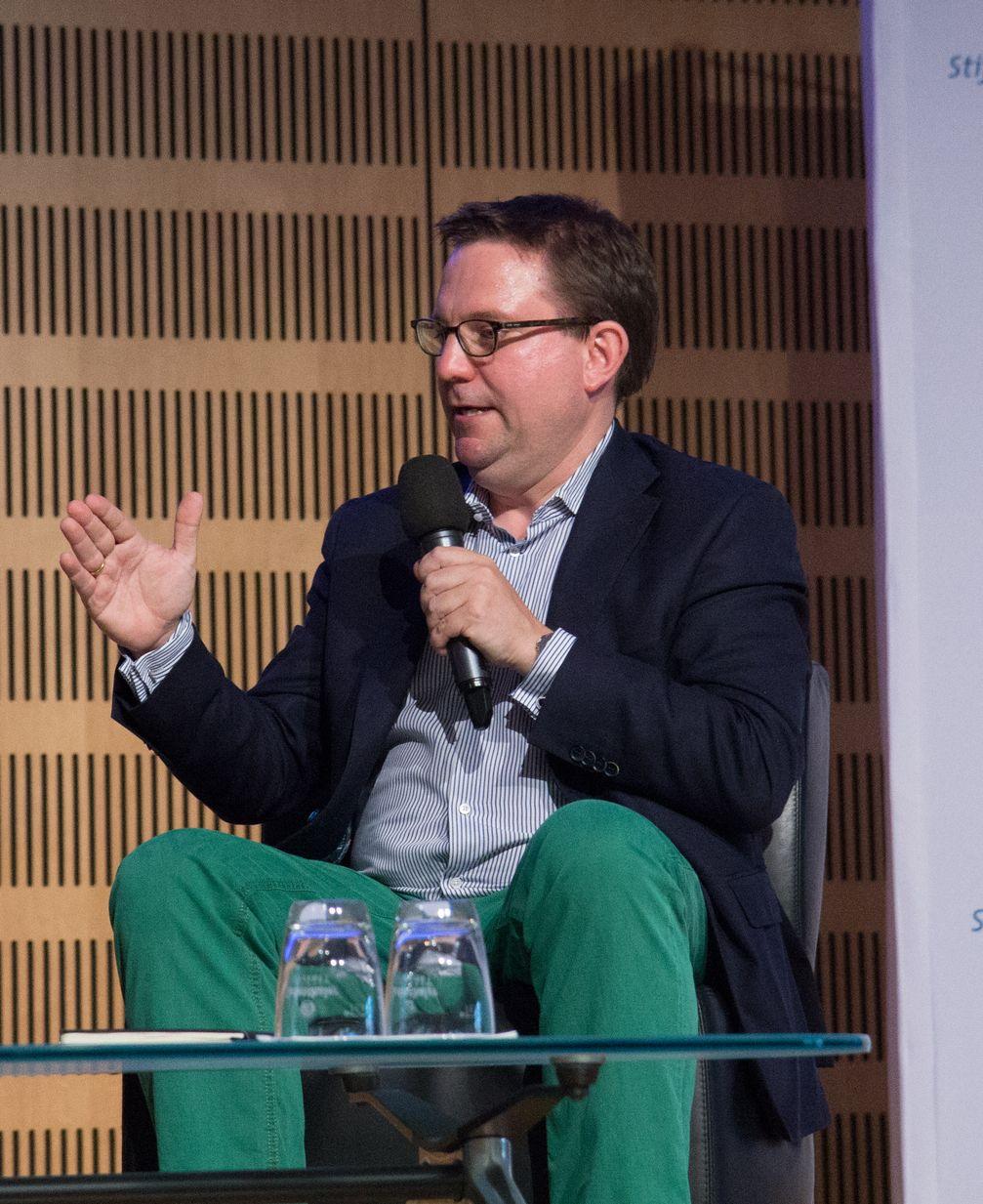 Stefan Ruppert (2017)