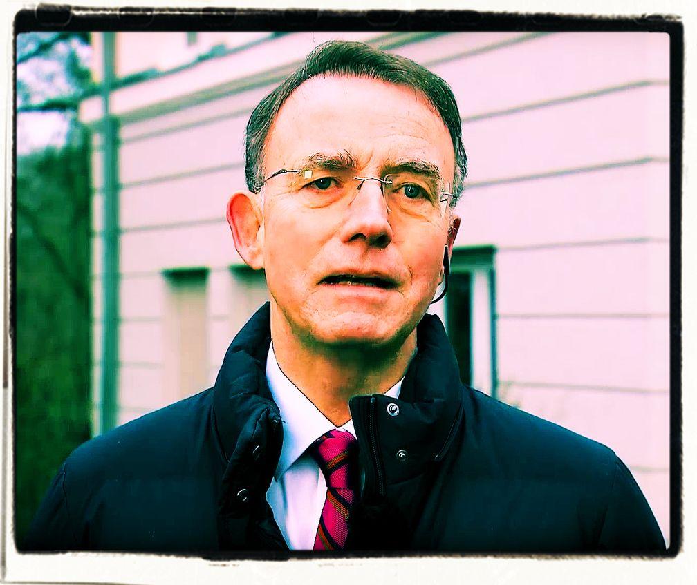 Gerd Heinz Richard Landsberg (2018)