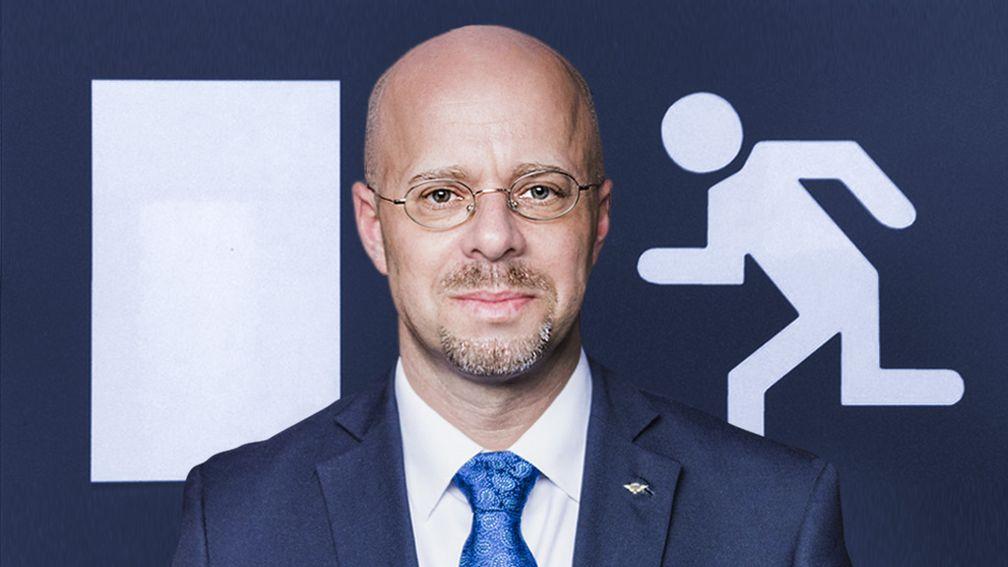 Andreas Kalbitz (2018)