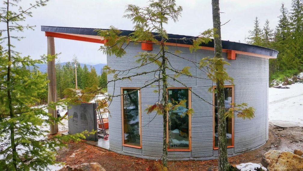 Bild: worldhousing.org