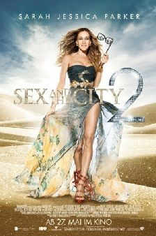 Sex drachenzähmen Play Free