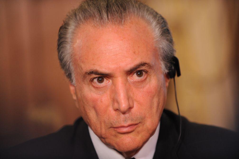 Michel Temer (2012)
