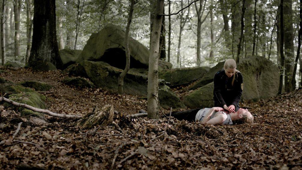 """""""Bild: MDR/Filmuniversität Babelsberg """"Konrad Wolf"""""""