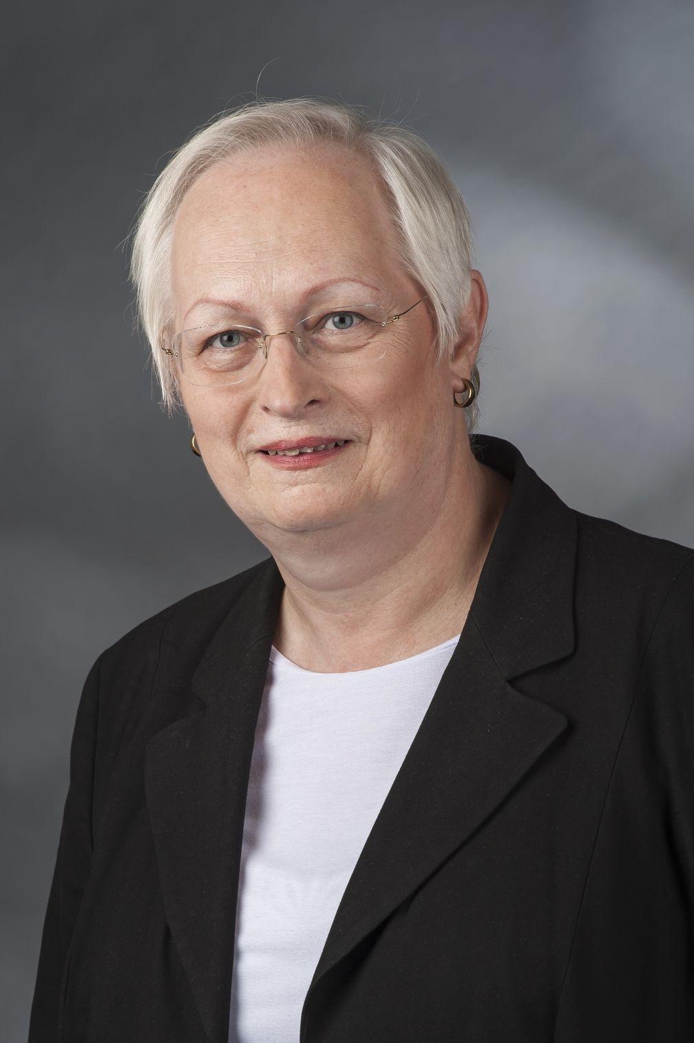 Valerie Wilms (2014)