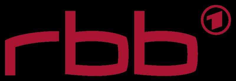 Rbb Media