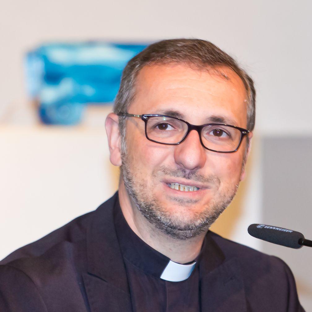 Stefan Heße, 2014