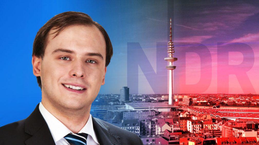 Krzysztof Walczak (2020)