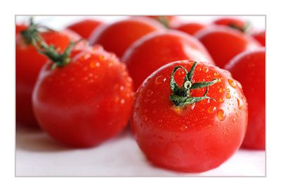 tomaten f r die haut sch tzen straffen pflegen. Black Bedroom Furniture Sets. Home Design Ideas