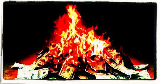 Gr-ne-fordern-mehr-Geld-f-r-internationalen-Kampf-gegen-Klimakrise