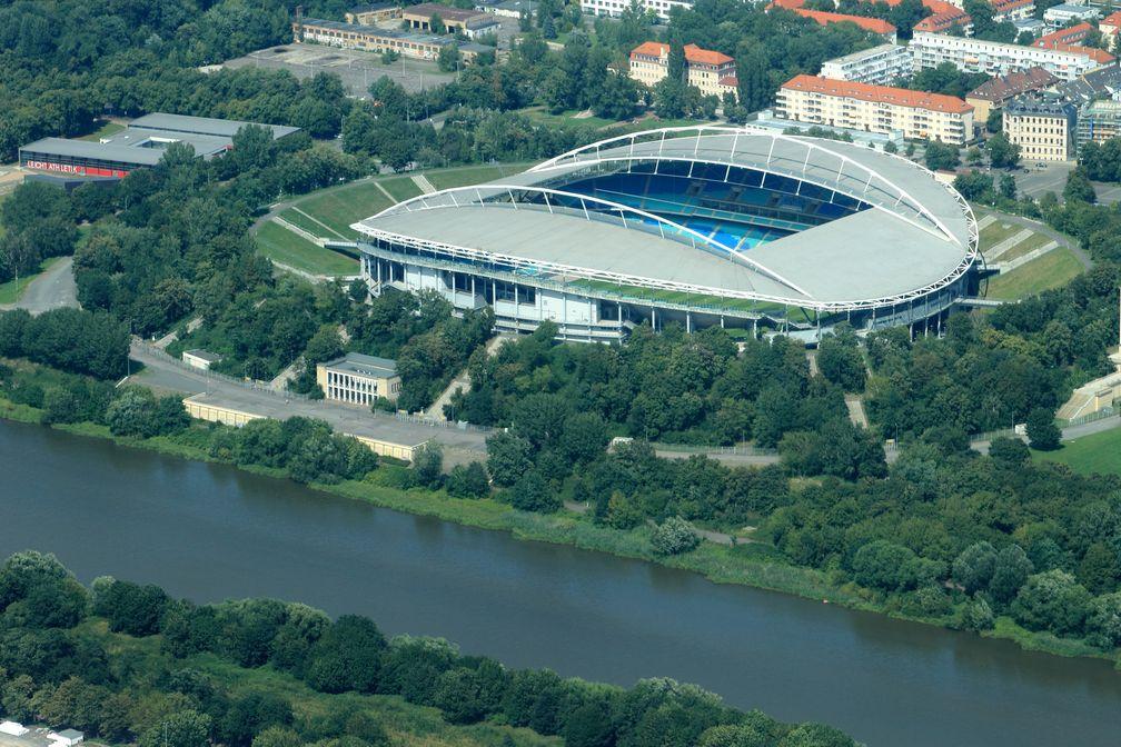 Testspiel Deutschland