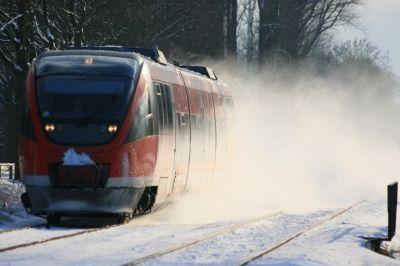 Wintereinbruch-im-Februar-kostete-Deutsche-Bahn-67-Millionen-Euro