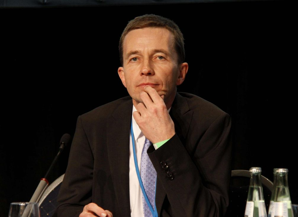 Bernd Lucke (2013)