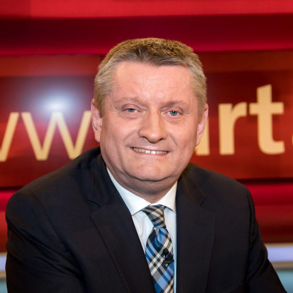 Hermann Gröhe (2017)