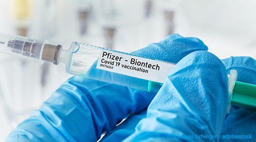 EU-Deal-ber-bis-zu-1-8-Milliarden-Biontech-Dosen-perfekt