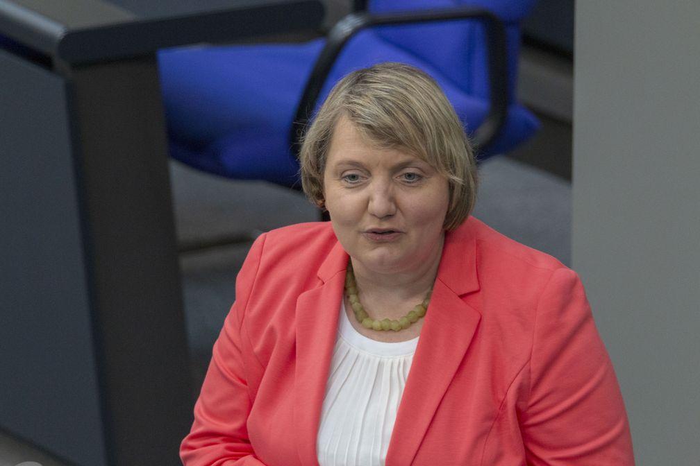 Katja Mast (2020)