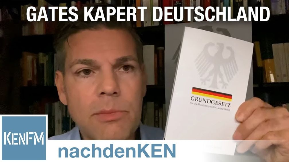 Ken Jebsen (2020)