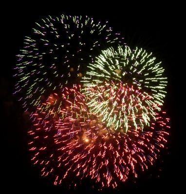 Wuliangye wünscht der ganzen Welt ein frohes chinesisches Neujahr ...