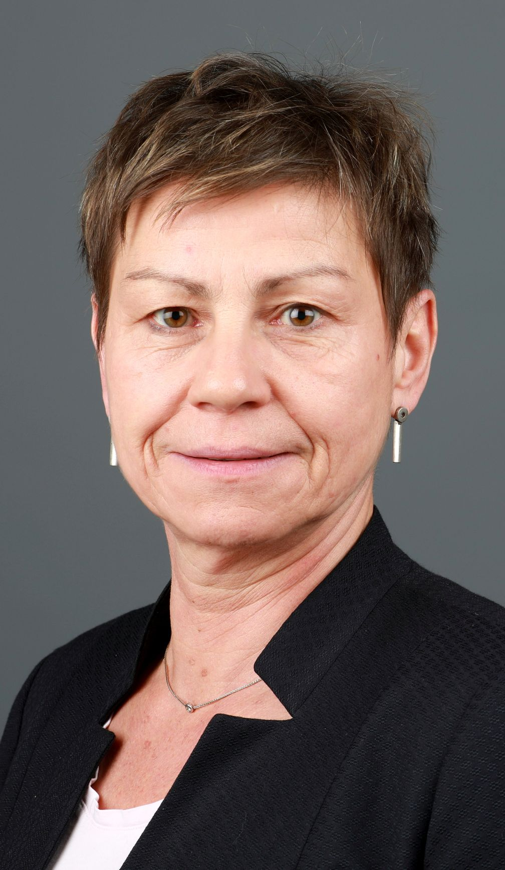 Elke Breitenbach (2017)