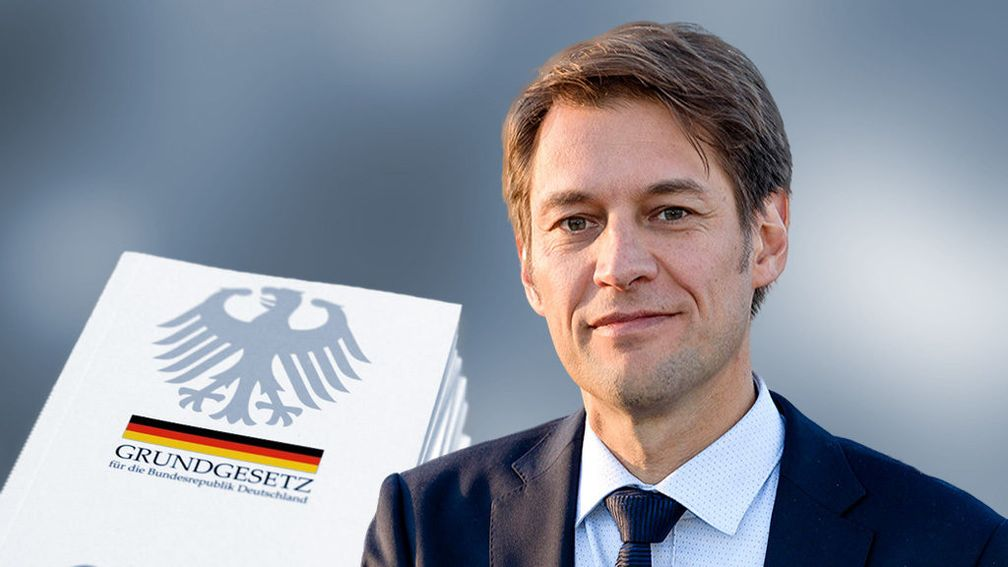 Dr. Götz Frömming (2019)