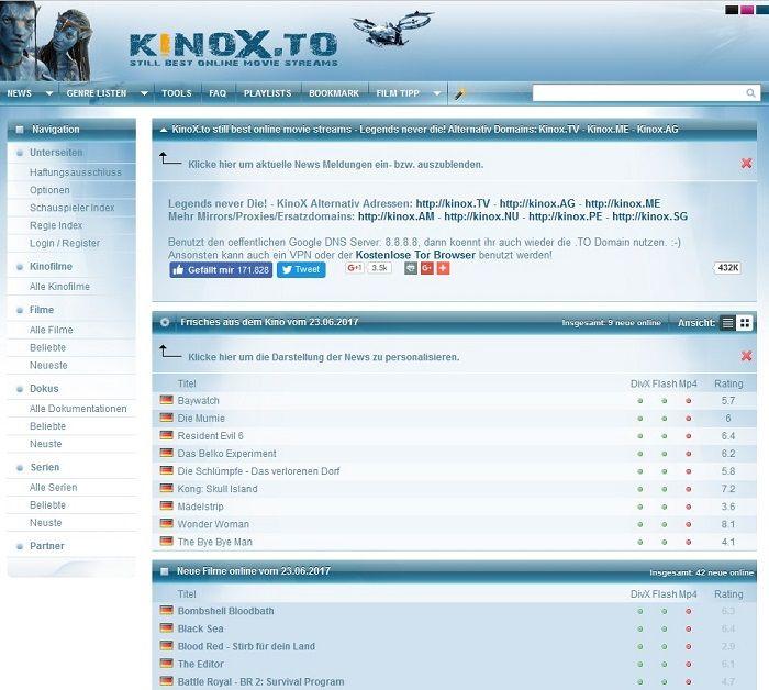 Kinox.To.Co