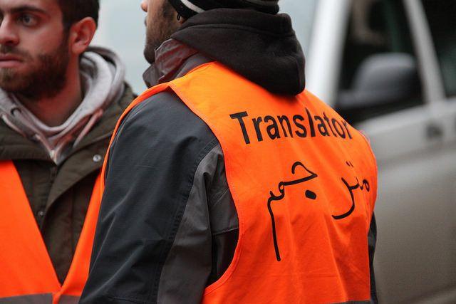 Flüchtlinge Bekommen Führerschein Bezahlt