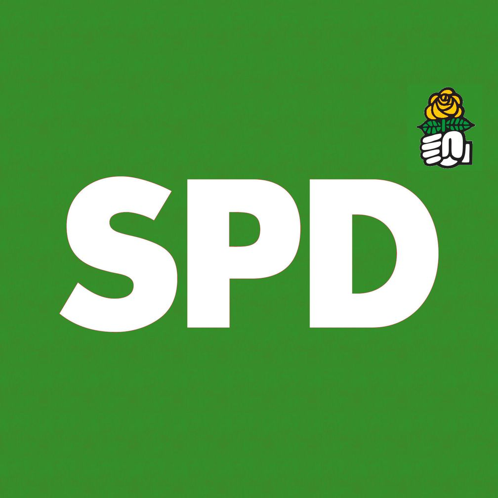 SPD will Grüner werden... (Symbolbild)