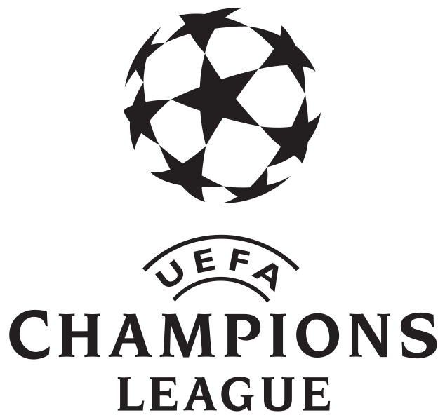 Gruppe F Champions League