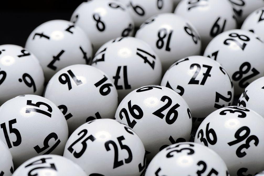 Lottozahlen Vom 04.07