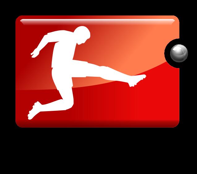 1-Bundesliga-Dortmund-gewinnt-gegen-Leipzig-Bayern-Meister