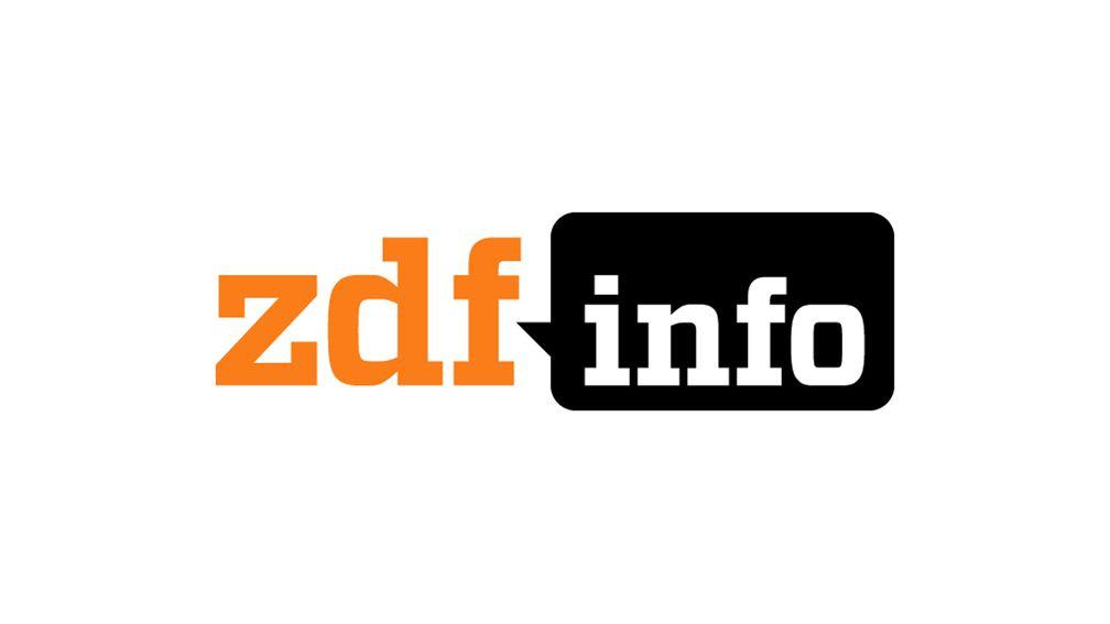 "Bild: ""obs/ZDFinfo"""