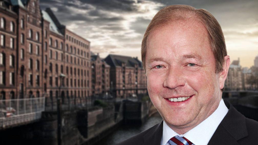Dirk Nockemann (2019)