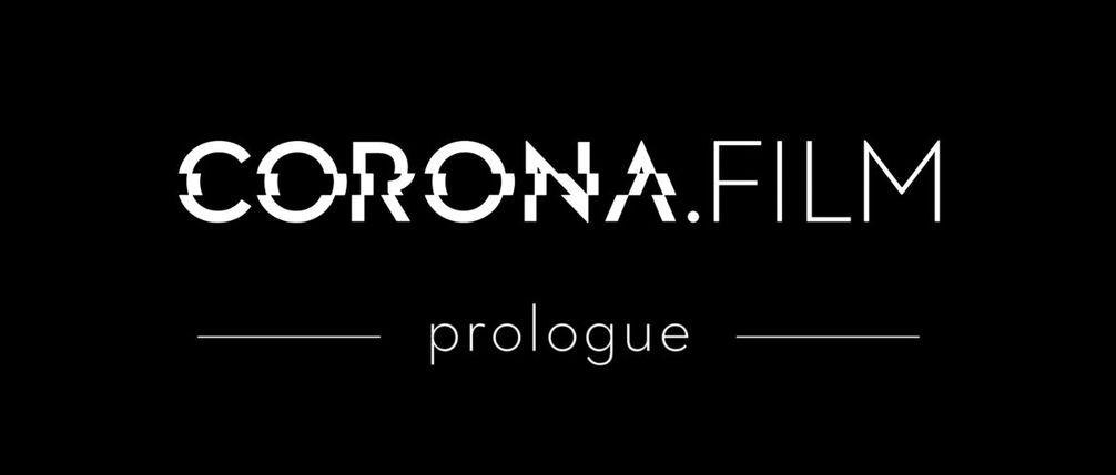 """Bild: Screenshot Video: """"KenFM zeigt: Corona.Film – Prologue"""" (https://tube.kenfm.de/videos/watch/fa1e71fd-6226-47c8-baa2-eaf45ca068d0) / Eigenes Werk"""