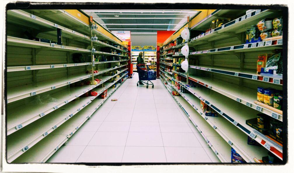 Corona-Beschr-nkungen-Jetzt-werden-auch-noch-Lebensmittel-und-Rohstoffe-knapp