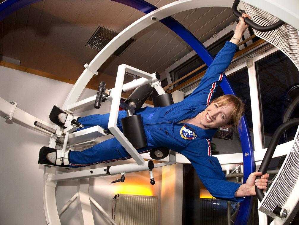 """Titel: Mission Mond - Als die Welt den Atem anhieltBild: """"obs/SAT.1"""""""
