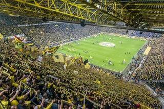 Erotik Termine Dortmund