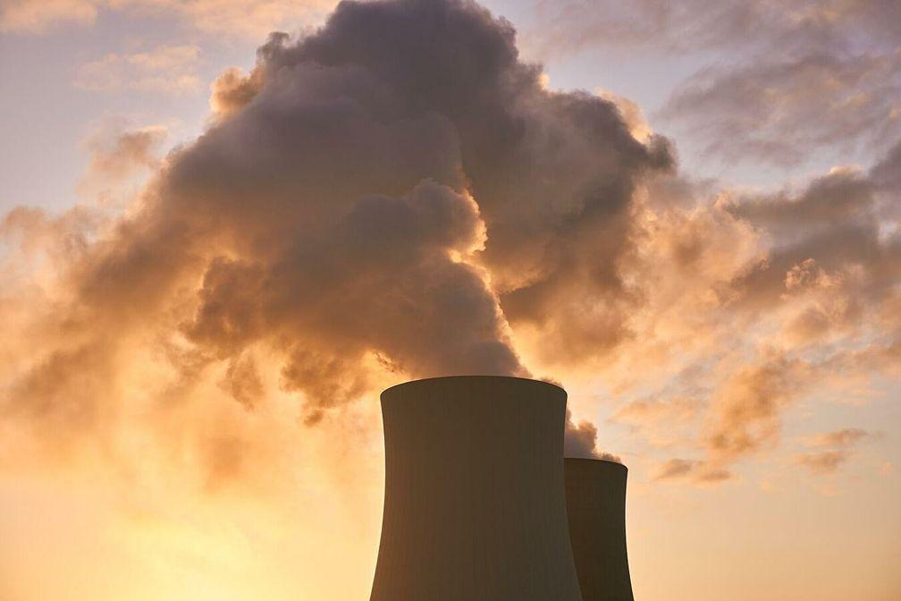 Revolution-in-der-Kernreaktion-Erste-Tests-des-chinesischen-Thoriumreaktors
