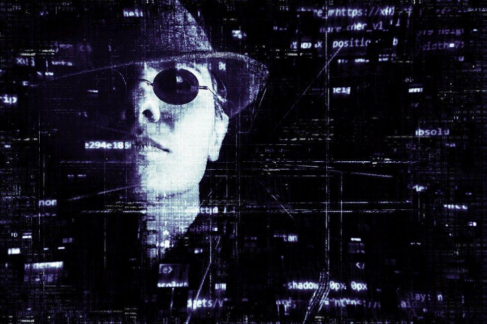 Gr-ter-US-Pipeline-Betreiber-meldet-Cyberangriff