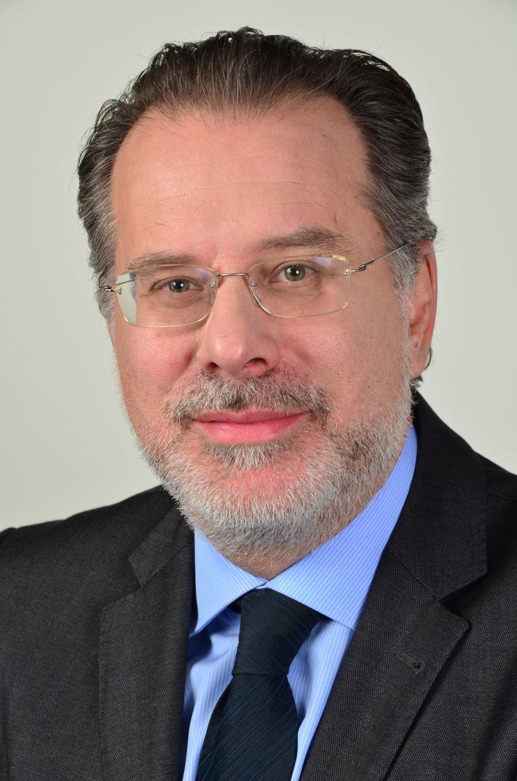 Georgios Koumoutsakos