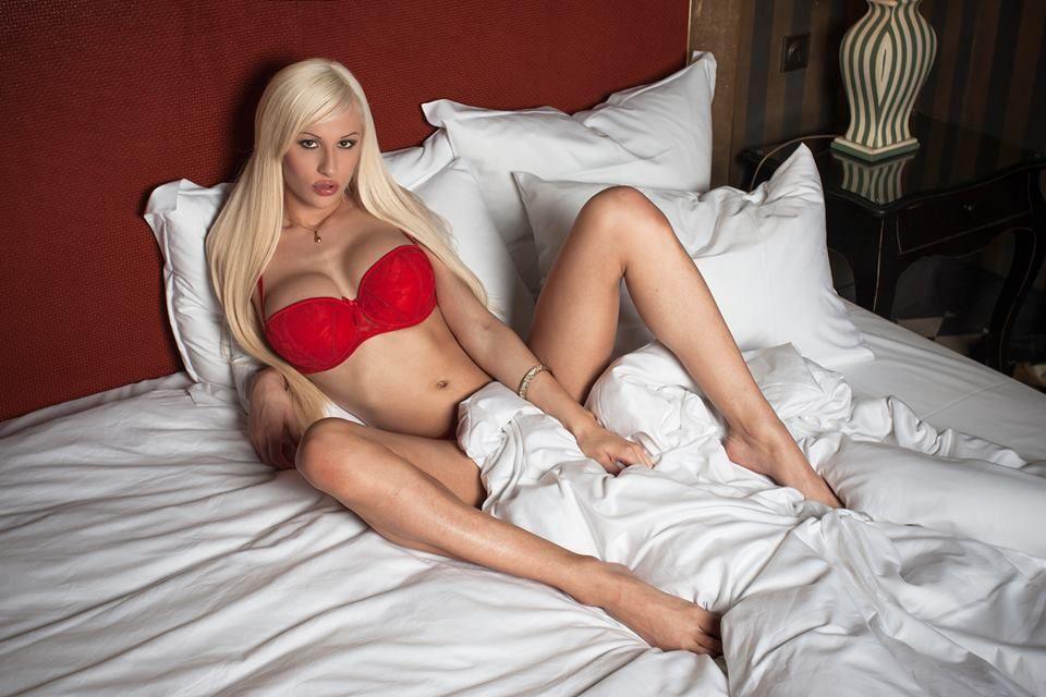 deutsche pornodarsteller männer