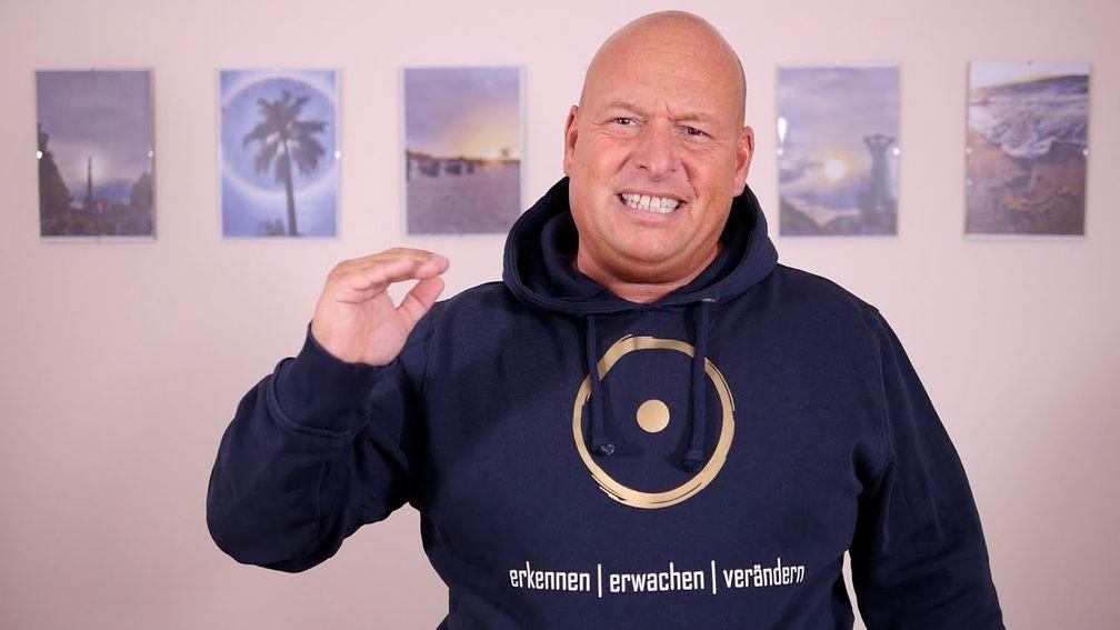 Heiko Schrang (2020)