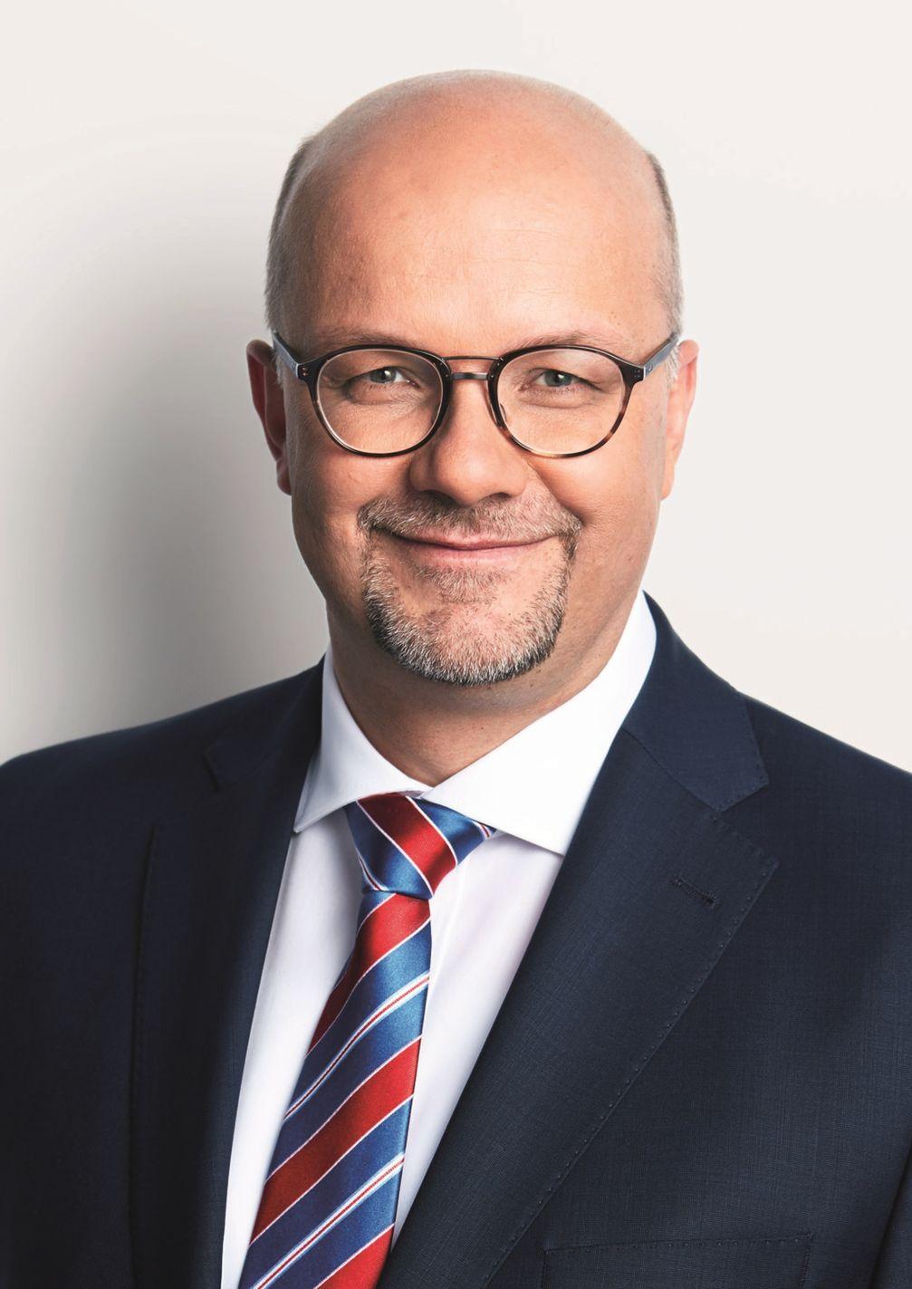 Fritz Felgentreu (2017)