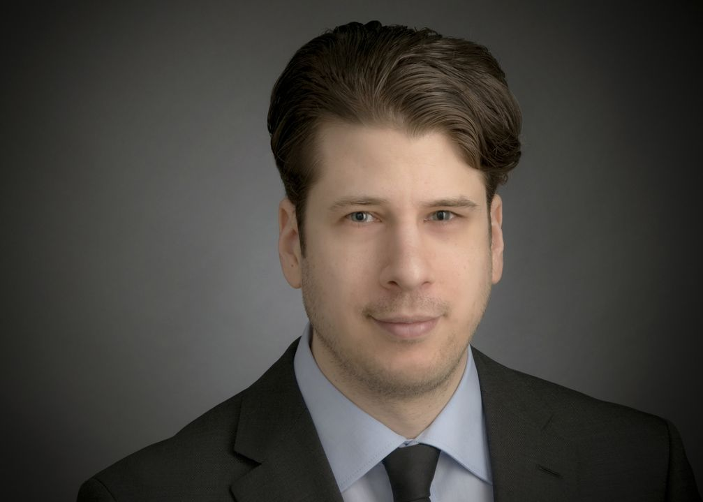 Prof. Dr. Claus-Peter H. Ernst Quelle: Privat (idw)