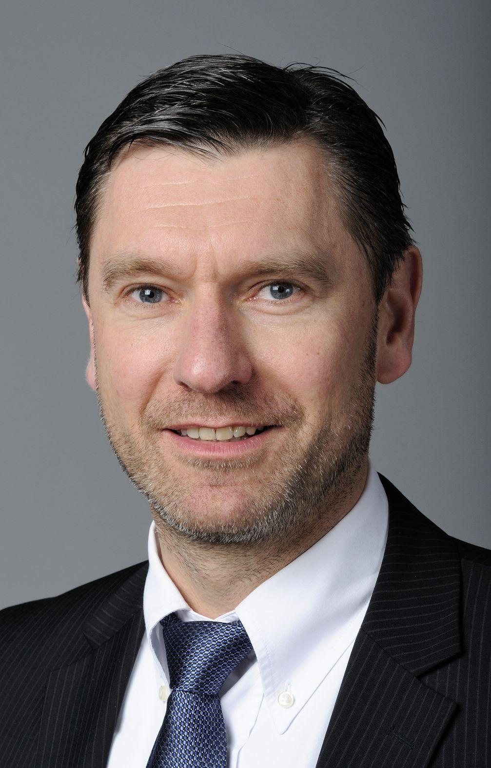 Andreas Bialas, 2013