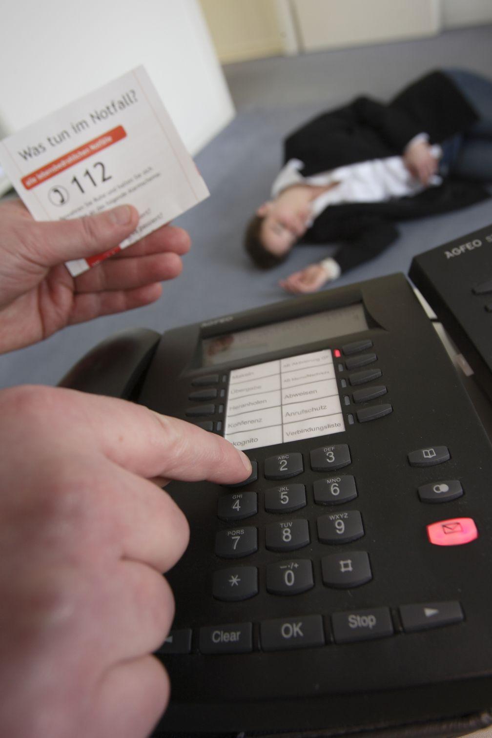 """Bild: """"obs/Stiftung Deutsche Schlaganfall-Hilfe/Deutsche Schlaganfall-Hilfe"""""""